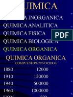 QUIMIC~1