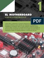 El Motherboard