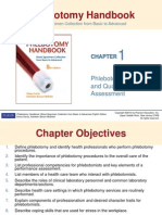 Documents Similar To Phlebotomy Questions And Answers 2docx
