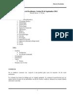 Copia de Acta Pleno de Presidentes 20 de Septiembre