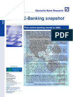 Db 5trends Online Banking Mar05