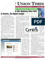Digital Insights WCM