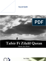 078 Surah an-Naba[1] -tafsir fizilali al quran