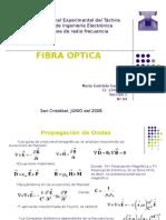 CRF Clase06