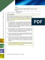 Industry Report - 1