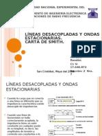 CRF Secc2 7 Presentacion3