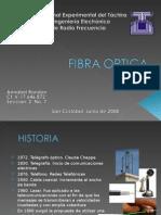 CRF Secc2 7 Presentacion5