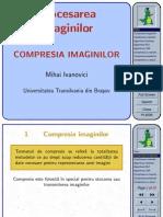 Mihai Ivanovici-Procesarea Imaginilor