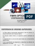CRF Secc2 7 Presentacion7