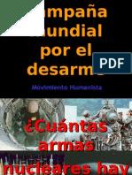 Diaporama_ArmamentoNuclear