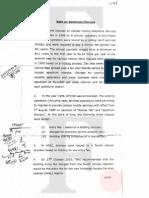 PM-Chidambaram Note