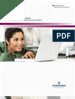 OSP-456_NS_FDP