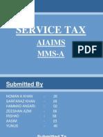 51310363-service-tax