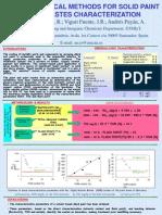 Poster Final Euro Analysis