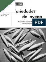 Hd_1965_20 Varied a Des de Avena