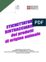 opuscolo_etichettatura