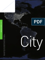 Stewart Brand - City Planet