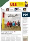 Joule April 2011 NL Lowres