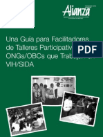 Fgs0302 Facilitators Guide Sp
