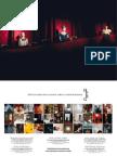 PHPA Catalogue 2011