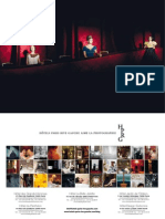 PHPA Catalogue 2011