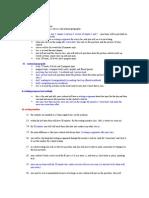 New Program Summary-1[1]