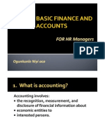 Basic Finance & Accounts for Hr [Compatibility Mode]