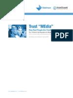 ISwp_TrustMEdia