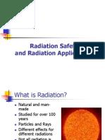 Radiation Wk2