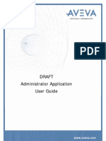 DRAFT+Administrator+Application+User+Guide