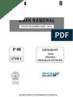 UN-geografi-sma-2010-b