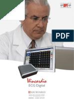 Catalogo Digital Wincardio