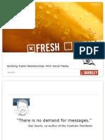MoSPRA Social Media ion & Appendix_2!2!07