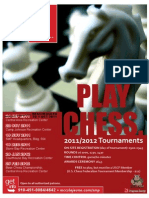 SMP Play Chess_8 5x11