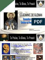 5_ST_DOMINIC_DE_GUZMAN