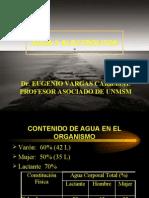 agua-y-electrolitos-1199206136734561-2