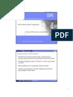 03_ASCII-based_Cluster_Configuration.pdf