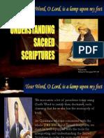 5_interpretation of Scriptures
