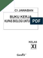 biologi11
