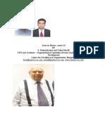 Mr  R U Mohinani- Deen (2) Sunil 15.12.09 (1)