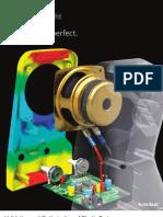 Moldflow Insight Detail Brochure1