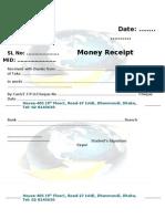 money rcp