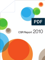Report 2010 Detail d