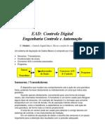 Controle Digital - Felipe Machado - Atividade 1