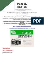 Fujica_stx-1n