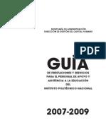 Guia_prest_apoyo
