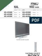 28147727-SONY-KDL-32V2000-KDL-40V2000-KDL-46V2000