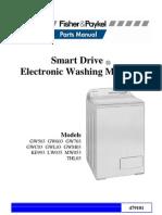 F&P-Washer