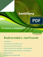 Unidad 07 Biodiversidad