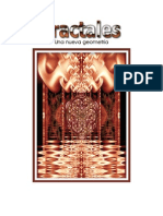 Fractales Una Nueva Geometria (Web)